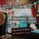 Paddy Rock Vol. 3