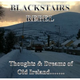 blackstairs_rebel_lp