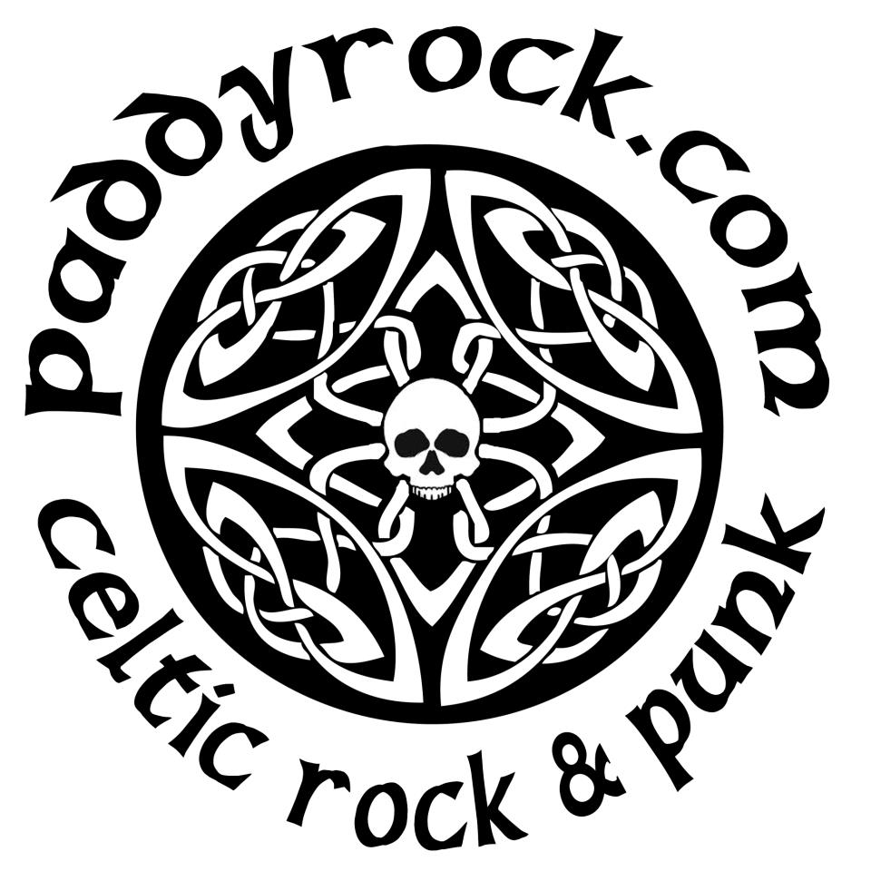 Paddy Rock Radio