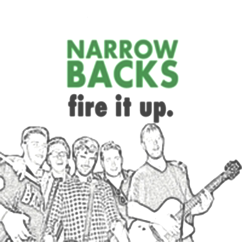 narrowbacks_fire