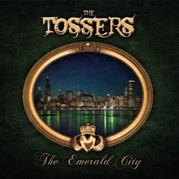 tossers-the-emerald-city-cd-