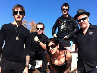 the-mahones-crop