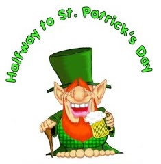 halfway-to-paddys-day