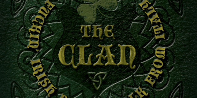 the_Clan