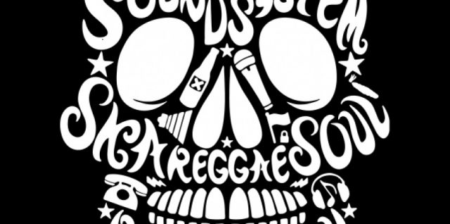 Grinning Beggar's Paddy Rock – Celtic Punk, American Roots